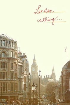 london calling& ♥ the transcontinental affair Carl Sagan, Harrods, Oh The Places You'll Go, Places To Visit, Beautiful London, Belle Villa, To Infinity And Beyond, London Calling, Adventure Is Out There
