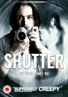 Shutter [DVD] [2008] DVD ~ Ananda Everingham, http://www.amazon.co.uk/dp/B000OI1H5A/ref=cm_sw_r_pi_dp_EOvIsb02MGZR2