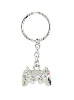 455432b6aa 12 Best Key chains, key rings - Music, Pop Culture & Awesome images ...