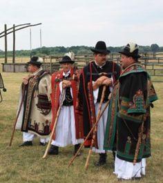 Országos Gulyásverseny Folk Dance, Goulash, Hungary, Culture, Times, History, How To Make, Historia