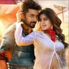 Image result for raju and chandru