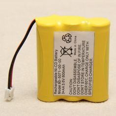 ATC Home Cordless Phone Battery for Empire CPB-400D,CPH-482D,CPB400D,CPH482D, Vtech 80-5071-00-00 by Atc. $3.99. Motorola: E30, E31, E32, E33, C70, MA300, MA303, MA350, MA351, MA352, MA354, MA354, MA356, MA357, MA360, MA361, MA362, MD41, MD451, MD461, MD471, MD481, MD491, MA500, MA550, MA551, MA560, MA561, MA580, MA581, MD550, MD670, MD70, MD71, MD700, MD750, MD751, MD760, MD761, MD781, MD791, MD7001, MD7081, MD7091, MD481SYS, MD451SYS, Classic, Princess, MA-30...