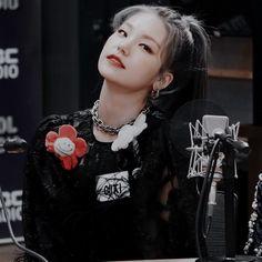 S Girls, Kpop Girls, Uzzlang Girl, Xiu Min, Pop Group, Jennie, Girl Power, Korean Girl, Jikook