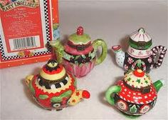 mary engelbreit teapots - Google Search