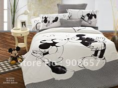 1000 images about Disney Bedroom