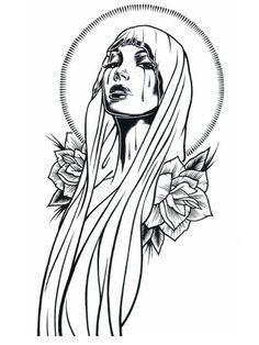 saddistic nun sr mary
