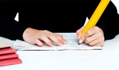 JEE Main application forms to be available from 08 Nov 2012