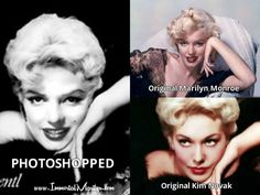 fake Most Famous Quotes, Fake Photo, Look Alike, Marilyn Monroe, Picture Quotes, Female Bodies, Photoshop, Memories, Movie Posters