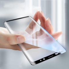 Full Cover surface Tempered Glass For Samsung Galaxy Plus Note 8 Plus Screen Protector Protective Film For Samsung Galaxy Edge Edge Plus Edge Note Edge for xiaomi Tempered glass Samsung Galaxy S4 Cases, Galaxy S5 Case, Samsung S9, Galaxy S8, Samsung Accessories, Tempered Glass Screen Protector, Films, Iphone, Ebay