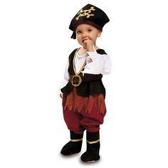#pirate Wench MINI CAPPELLO SU FASCIA Costume Adulto Vestito Accessorio