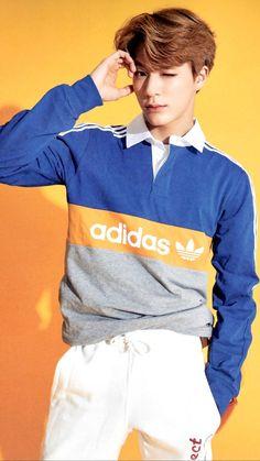 Jeno on the Swag Mark Lee, Johnny Lee, Huang Renjun, Jeno Nct, Winwin, Kpop Boy, Handsome Boys, Taeyong, K Idols