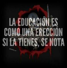#encadabromahayalgodeverdad #verdadverdadera #humoryverdades