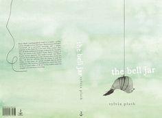 Sylvia Plath, Bell Jar