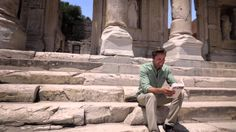 Turkey: Home of EPHESUS