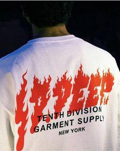 Shirt Print Design, Tee Shirt Designs, Tee Design, Only Shirt, T Shirt, Graphic Shirts, Printed Shirts, Graphic Design Posters, Typography Poster