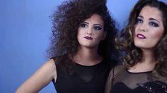 Peinados para fiesta / nueva temporada 015 santanapeluqueros® #hairstyles #hairtrends #womanstyle #makeup