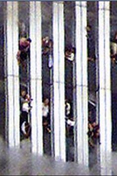 9-11 world trade