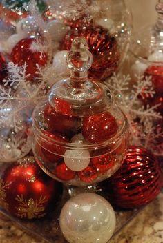 Christmas Decorations christmas decor