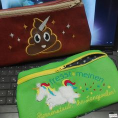 Coin Purse, Purses, Wallet, Creative, Handmade, Handbags, Hand Made, Purse, Bags