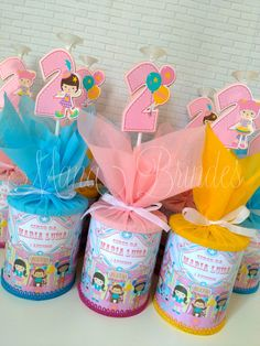 Circus Birthday, Birthday Parties, 2nd Birth, Ideas Para Fiestas, Monsters Inc, Moana, Party Themes, Alice, Circus Birthday Cakes