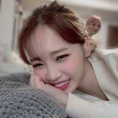 South Korean Girls, Korean Girl Groups, Japanese Girl Group, Extended Play, The Wiz, Pretty People, Kpop Girls, Yuri, My Idol