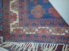 At Area Rug Cleaning We Do More Than Just Wash Rugs See What Performed
