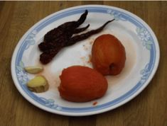 झटपट बनाये मोमोज़ के लिए चटनी! Momos Chutney Recipe ||Step by step in Hindi || Red Chutney Recipe, Chutney Recipes, Vegan Gluten Free, Vegan Vegetarian, Badam Milk Recipe, Veg Momos, Momos Recipe, Steamed Dumplings, How To Make Eggs