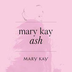 Mary Kay Ash, Beauty Consultant, Makeup, Fur, Paintings, Make Up, Makeup Application, Beauty Makeup, Diy Makeup