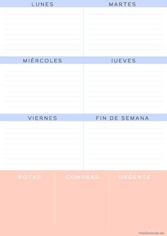 Miss Lavanda: Blog con tutoriales para blogger, diseño y fotografia y muchos freebies