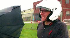 Top Gear Behind the Scenes with Tom Hiddleston (follow the link for video!)