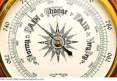 rain barometer Interface Design, Google Images, I Tattoo, Rain, Weather, My Love, Nifty, Binoculars, Ideas