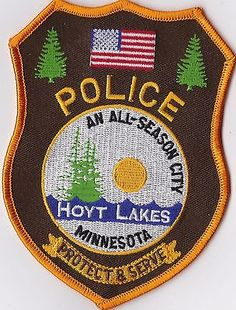 325 best minnesota police patches images police patches minnesota rh pinterest com