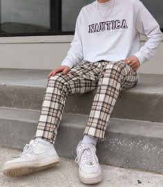 Baby Boy Aesthetic Clothes 41 Best Ideas Baby Boy Aesthetic Clothes 41 Best IdeasYou can find Boys style and more on our website. Cute Boy Outfits, Stylish Mens Outfits, Retro Outfits, Casual Outfits, Work Outfits, Boy Fashion, Fashion Outfits, Boys Fashion Style, Fashion Styles