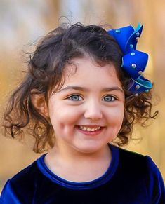 Who is Anahita Hashemzadeh the Beautiful Girl Cute Little Baby Girl, Beautiful Little Girls, Beautiful Babies, Cute Girls, Beautiful Children, Cute Baby Girl Wallpaper, Cute Babies Photography, Happy Photography, Cute Baby Girl Pictures