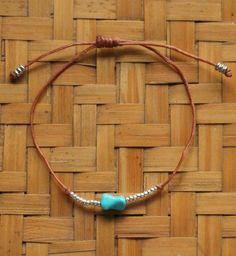 Indah Bracelet Dust & Silver Handmade Bracelets, Beaded Necklace, Delicate, Beads, Pretty, Silver, Beautiful, Jewelry, Beaded Collar