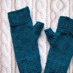 Paton's Wool Worsted Yarn