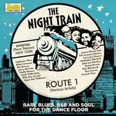 The Night Train  Route 1  Rare Blues R&B and Soul for the Dance Floor  Various Artists (2017) is Available For Free ! Download here at https://freemp3albums.net/genres/rock/the-night-train-route-1-rare-blues-rb-and-soul-for-the-dance-floor-various-artists-2017/ and discover more awesome music albums !