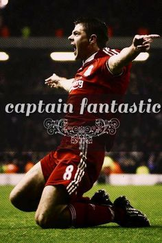 8a5b3582355 16 Best Liverpool FC images