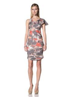 $148 Poleci Women's Asymmetrical on MYHABIT - http://myhabit.com/ref=qd_mr_per_l?refcust=JGKGLKDV6AQFRDRC6XDWSKKPUQ