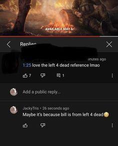 Creepy Games, Left 4 Dead, Ads, Memes, Meme