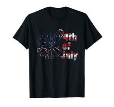 of july independence day T-shirt Lgbt T Shirts, Independence Day, Usa, Mens Tops, Fashion, Moda, Diwali, Fashion Styles, 4th Of July Nails