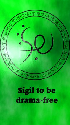 Sigil to be drama-free Sigil requests are closed. Wiccan Symbols, Magic Symbols, Viking Symbols, Egyptian Symbols, Viking Runes, Ancient Symbols, Magick Spells, Wicca Witchcraft, Luck Spells