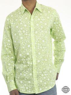 e6439ca302 PACAP , grossiste chemise homme et boutique en ligne. Style rétro original  wax ethnique africain