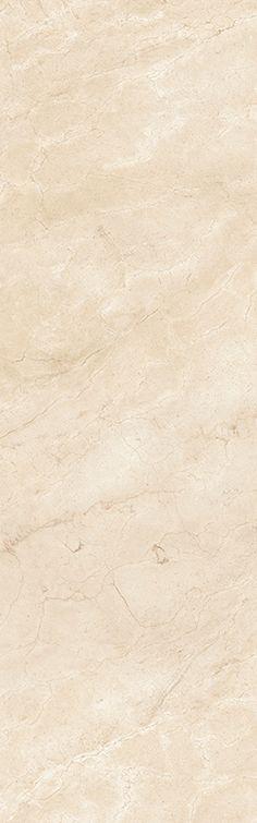 Porcelain Tile | Marble Look | Ariostea Marmi Classici | Crema Marfil