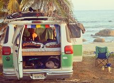 """Vanlifer @rolling_south """"Cooking at home has never been so good """" #vanlifers"""