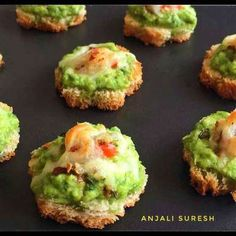 recipe by Anjali Suresh at BetterButter Paneer Kabab, Palak Paneer, Ghee Butter, Paneer Recipes, Baking Tins, Home Recipes, What To Cook, Easy Snacks