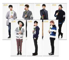 GOT7-THE-FIRST-FAN-MEETING-365-JYP-OFFICIAL-GOODS-MARK-MINI-TAPESTRY-NEW