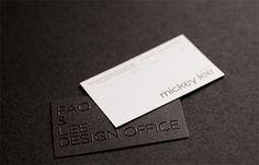 Imagen de http://ibrandstudio.com/wp-content/uploads/2012/11/creative-business-cards-7.jpg.
