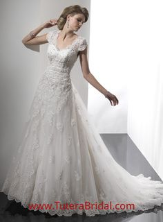 Discount Sottero & Midgley Shanna, Design Sottero & Midgley Shanna Wedding Dresses Online