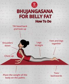 Learn Yoga, How To Do Yoga, Health Education, Physical Education, Yoga Asanas Names, Ramdev Yoga, Fat Yoga, Yoga Progress, Yoga Breathing